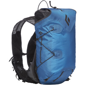 Black Diamond Distance 15 Backpack bluebird